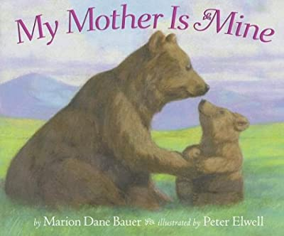 My Mother Is Mine.pdf