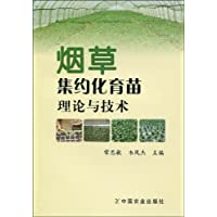 http://ec4.images-amazon.com/images/I/51V6c7Kb1NL._AA200_.jpg