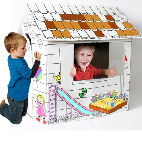 3-5-7岁儿童益智玩具