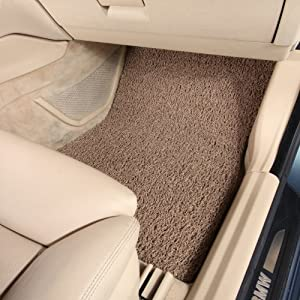 圣龙 汽车丝圈后尾箱垫 后备箱垫 行李箱垫 大部分车型支持定做 奥迪