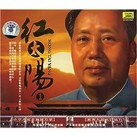 http://ec4.images-amazon.com/images/I/51V9BySvMwL._AA200_.jpg
