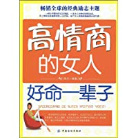 http://ec4.images-amazon.com/images/I/51VA%2BplqE3L._AA200_.jpg