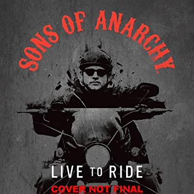 Sons of Anarchy: Live to Ride.pdf