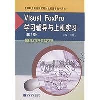 http://ec4.images-amazon.com/images/I/51VBJovzZnL._AA200_.jpg