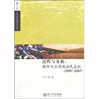 http://ec4.images-amazon.com/images/I/51VBel%2BgC-L._AA200_.jpg