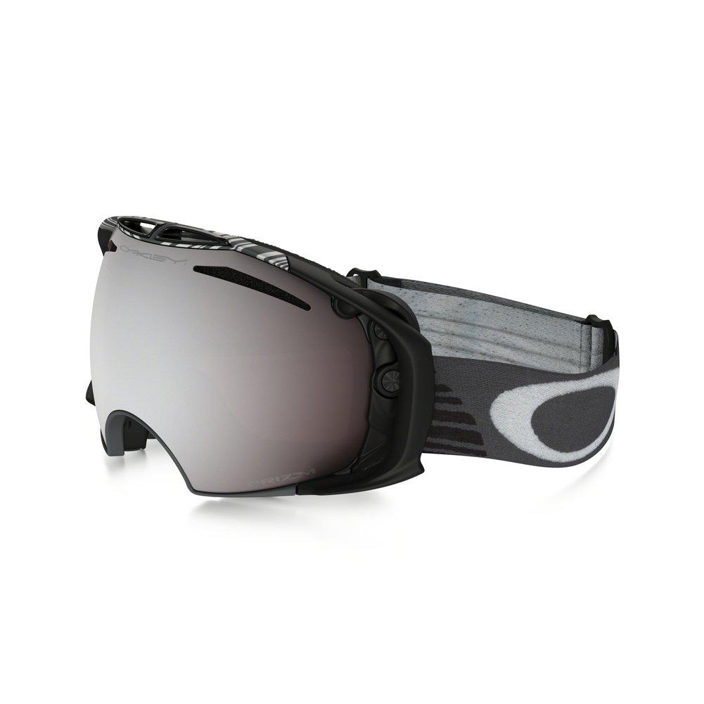 discount oakley goggles  oakley airbrake sw signature