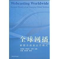 http://ec4.images-amazon.com/images/I/51VBogU-x-L._AA200_.jpg