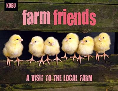 Farm Friends: A Visit to the Local Farm.pdf