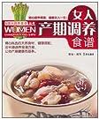 女人产期调养食谱.pdf
