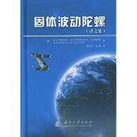 http://ec4.images-amazon.com/images/I/51VFtMq-VQL._AA200_.jpg