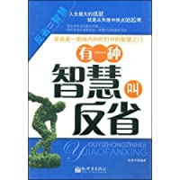 http://ec4.images-amazon.com/images/I/51VH936s0JL._AA200_.jpg