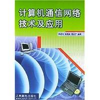 http://ec4.images-amazon.com/images/I/51VI2%2BNQk-L._AA200_.jpg