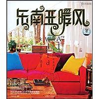 http://ec4.images-amazon.com/images/I/51VIq-Xc1tL._AA200_.jpg