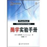 http://ec4.images-amazon.com/images/I/51VJBfrb-jL._AA200_.jpg