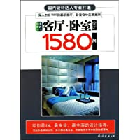 http://ec4.images-amazon.com/images/I/51VJDBGpFEL._AA200_.jpg