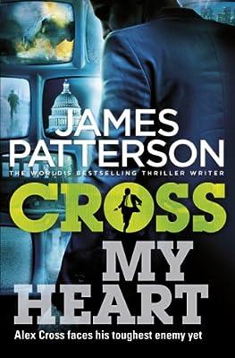 Cross My Heart:.pdf