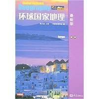 http://ec4.images-amazon.com/images/I/51VKBtz2i6L._AA200_.jpg