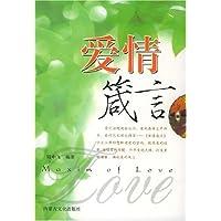 http://ec4.images-amazon.com/images/I/51VKh070AgL._AA200_.jpg