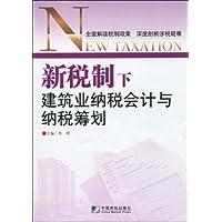 http://ec4.images-amazon.com/images/I/51VM8LKPkpL._AA200_.jpg
