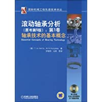 http://ec4.images-amazon.com/images/I/51VMwQ-ryiL._AA200_.jpg