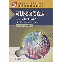 http://ec4.images-amazon.com/images/I/51VNA%2B5no8L._AA200_.jpg