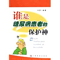 http://ec4.images-amazon.com/images/I/51VPWMs5DeL._AA200_.jpg