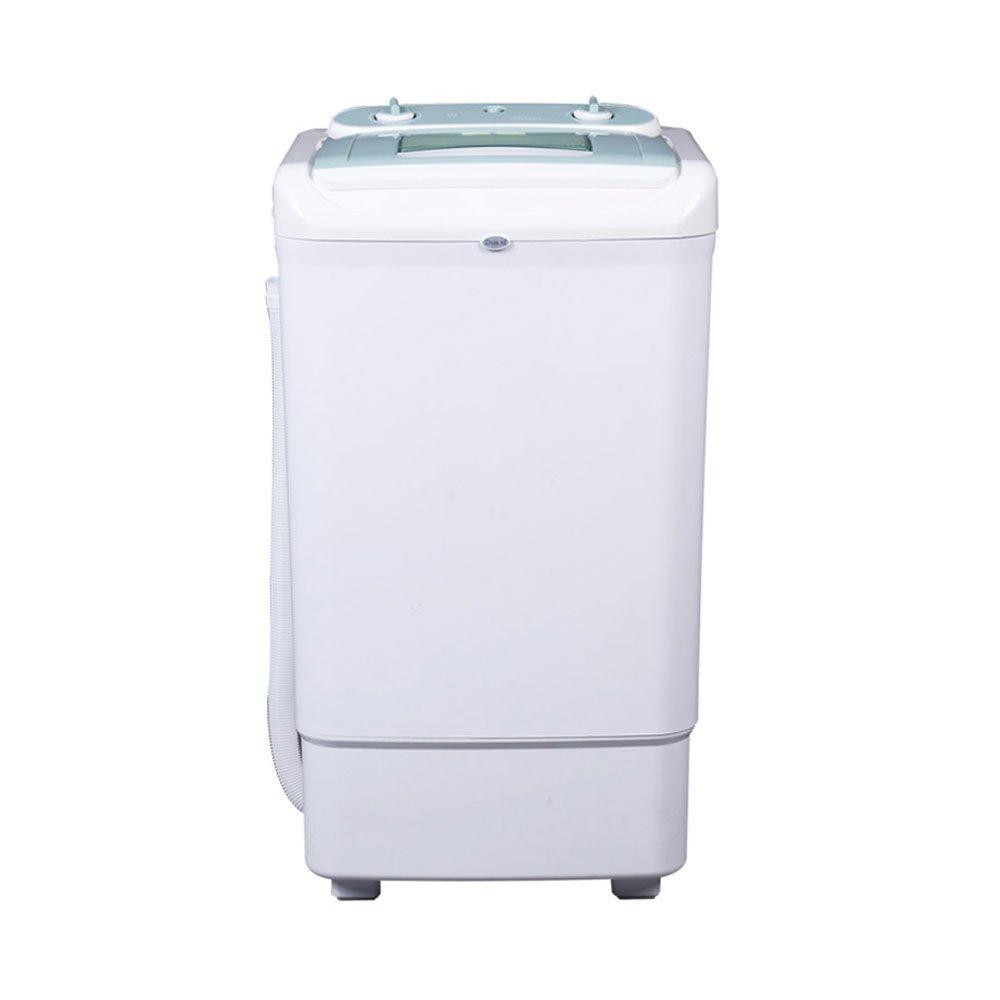 xpb70-8006单缸半自动洗衣机