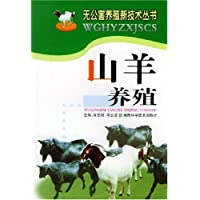 http://ec4.images-amazon.com/images/I/51VPnJ6RUeL._AA200_.jpg