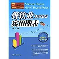 http://ec4.images-amazon.com/images/I/51VQX6GF0LL._AA200_.jpg