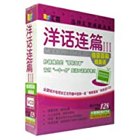 http://ec4.images-amazon.com/images/I/51VQgzFONBL._AA200_.jpg