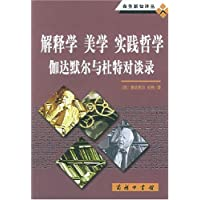 http://ec4.images-amazon.com/images/I/51VQy74lnVL._AA200_.jpg