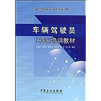 http://ec4.images-amazon.com/images/I/51VSKLXiSsL._AA200_.jpg