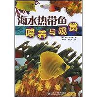 http://ec4.images-amazon.com/images/I/51VSQY4Ud4L._AA200_.jpg