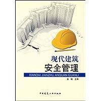 http://ec4.images-amazon.com/images/I/51VSS4XmaXL._AA200_.jpg
