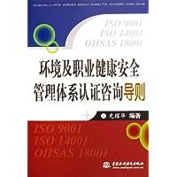 http://ec4.images-amazon.com/images/I/51VTRU-l9GL._AA200_.jpg
