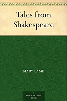 Tales from Shakespeare.pdf