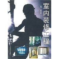 http://ec4.images-amazon.com/images/I/51VUwLNSaFL._AA200_.jpg