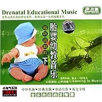 http://ec4.images-amazon.com/images/I/51VUwTgUB0L._AA200_.jpg