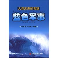 http://ec4.images-amazon.com/images/I/51VVwA%2BzSbL._AA200_.jpg