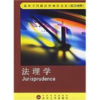 http://ec4.images-amazon.com/images/I/51VVxLD4TNL._AA200_.jpg