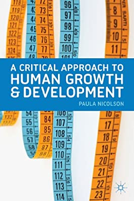 A Critical Approach to Human Growth and Development.pdf