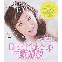 http://ec4.images-amazon.com/images/I/51VXBK3xN0L._AA200_.jpg