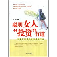 http://ec4.images-amazon.com/images/I/51VXeawCTIL._AA200_.jpg