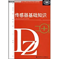 http://ec4.images-amazon.com/images/I/51VXfl-SrTL._AA200_.jpg