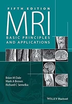 MRI: Basic Principles and Applications.pdf