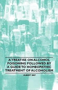 Alcoholism Help Guide