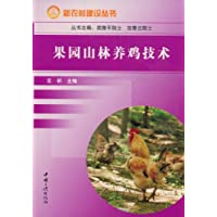 http://ec4.images-amazon.com/images/I/51VaK0jJ2BL._AA200_.jpg