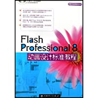 http://ec4.images-amazon.com/images/I/51VagJxIQDL._AA200_.jpg
