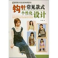 http://ec4.images-amazon.com/images/I/51VbqpFOsDL._AA200_.jpg