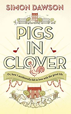 Pigs in Clover.pdf